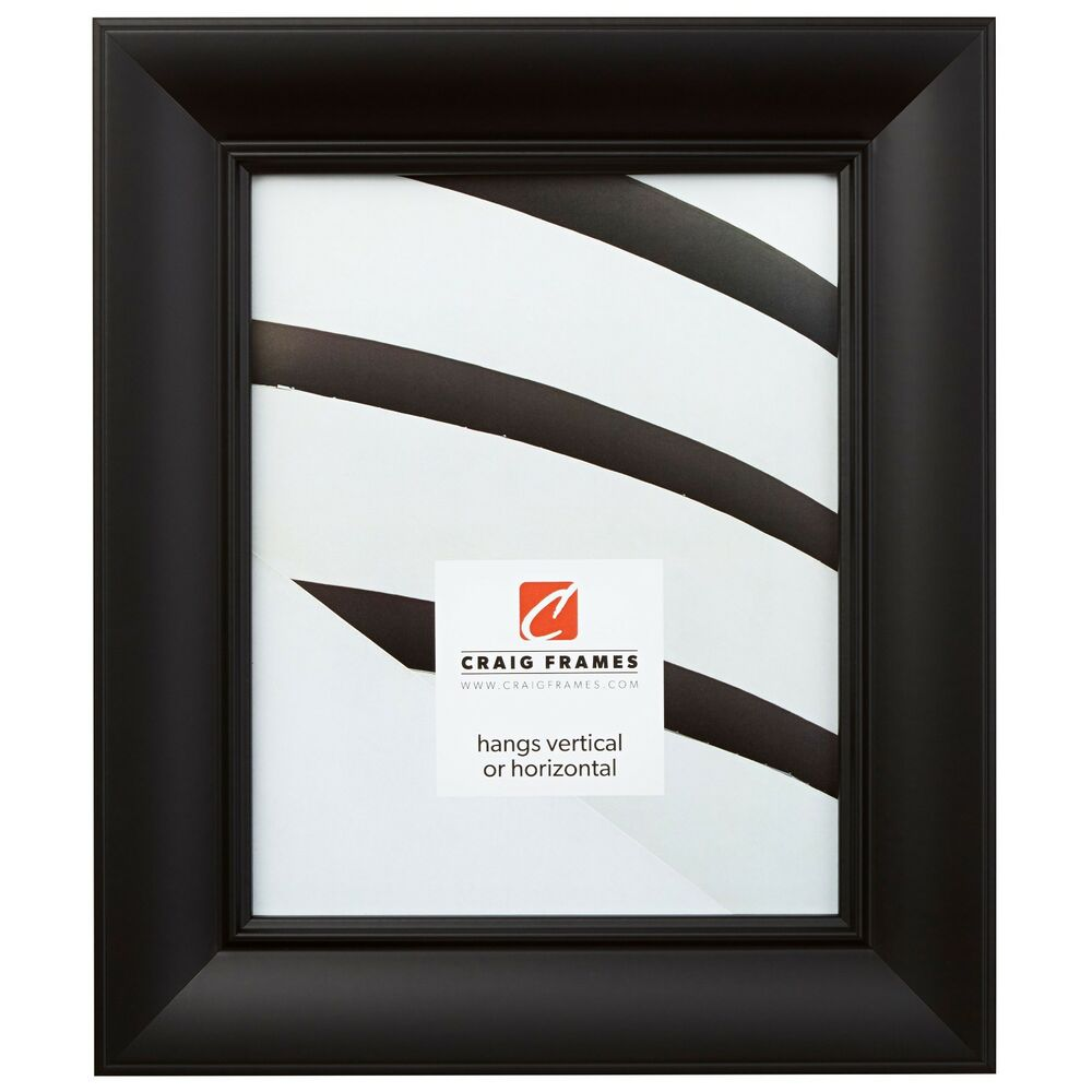 how to make a square picture frame