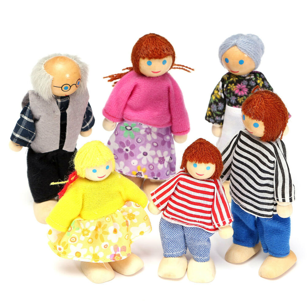 the representation of characters in the play a dolls house A doll's house is actually a play where one can see how things were at the time  contrast with the other female characters presented in ibsen's a dollhouse.