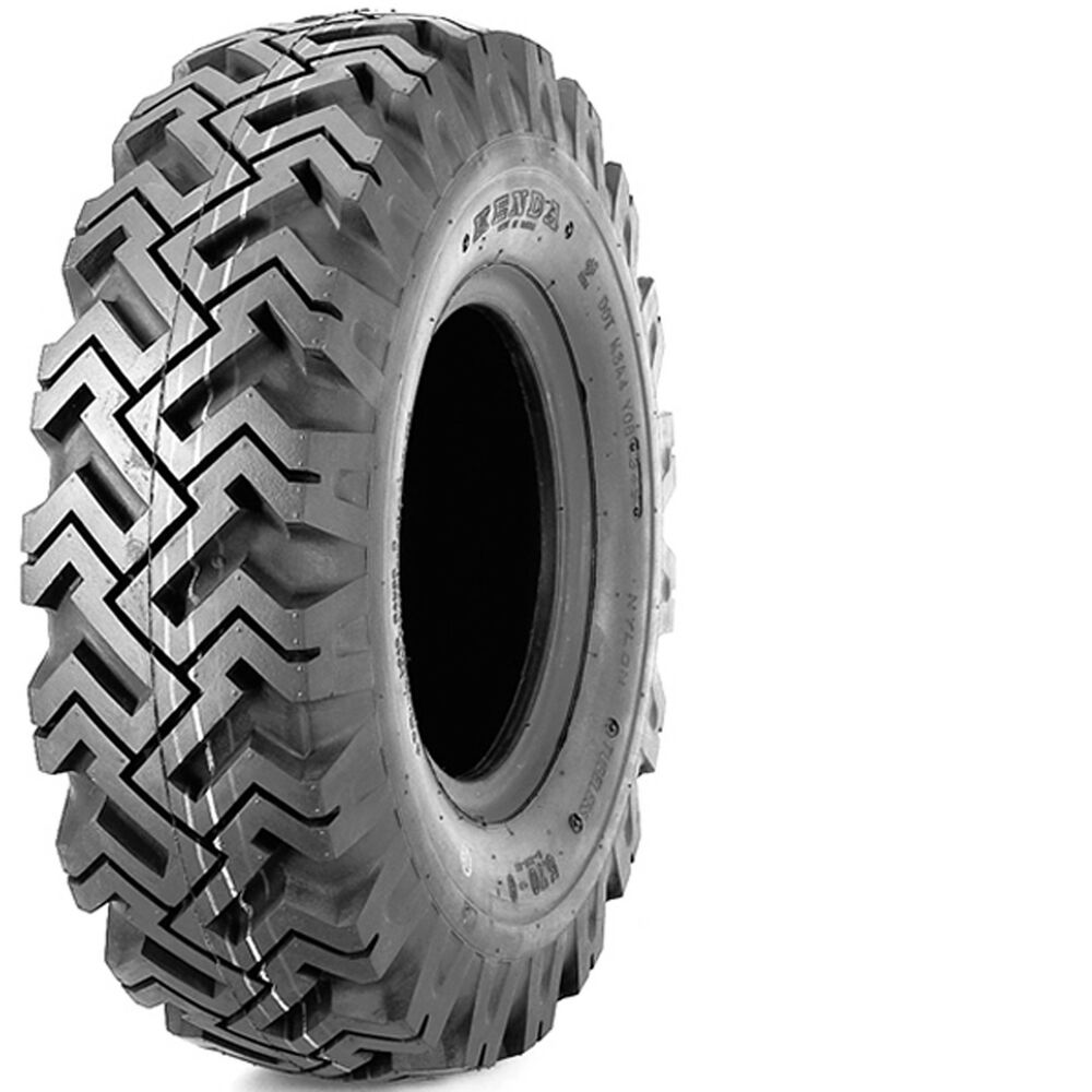 5 70 8 570 8 Tire Fits Some Toro Mb1600 Concrete Amp Masonry