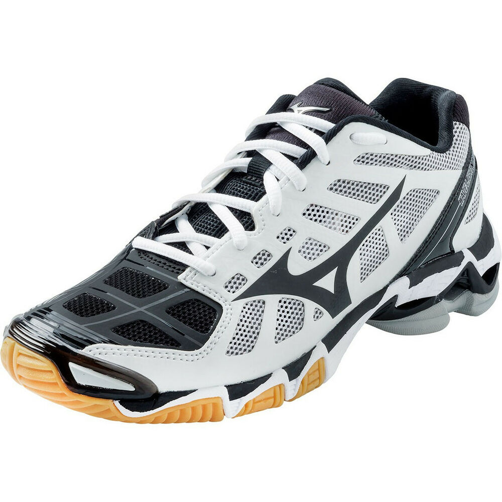 Mizuno Wave Lightning Rx Women S Volleyball Shoes