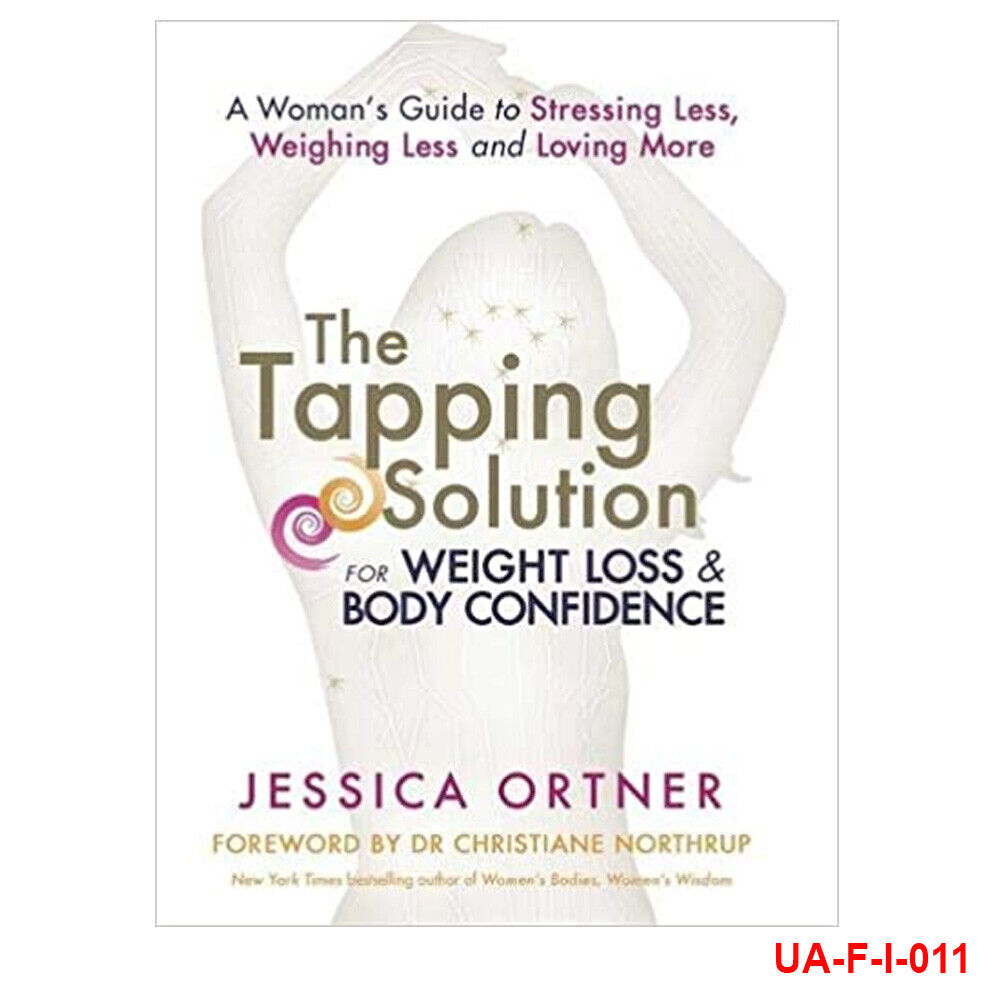 Doodle Invasion Zifflins Coloring Book And Free Colouring Pencils 9781492977056