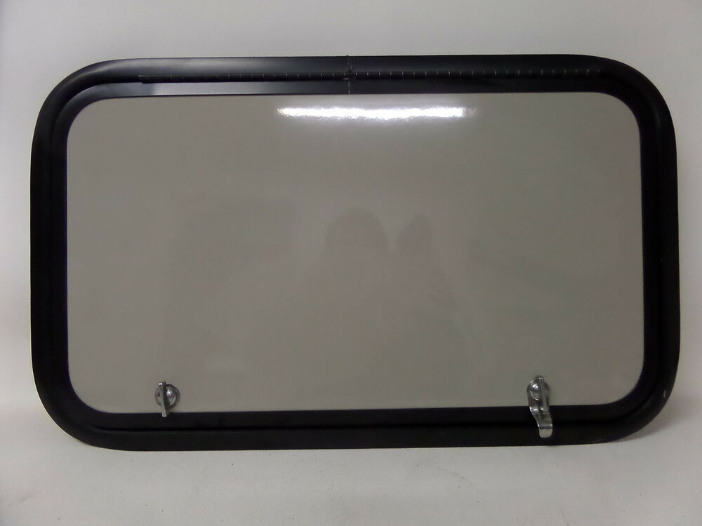 New 27 X 15 75 Hatch Baggage Cargo Compartment Storage