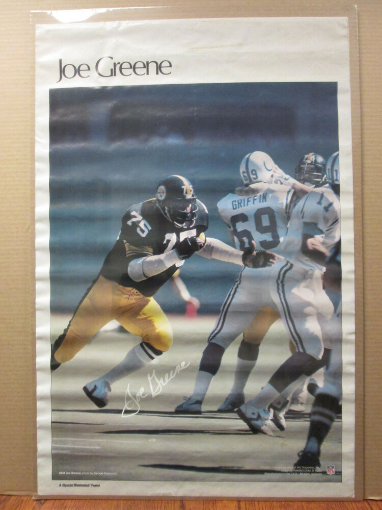 It is a photo of Comprehensive Vintage Sports Posters