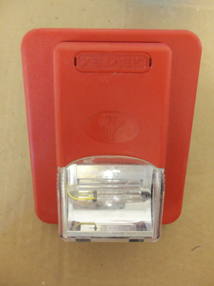 E3 83 8B E3 83 83 E3 82 BF E3 83 B3 together with 007400 Fire Alarm Notification Appliance further plaint Letter together with ProductDetail as well 172354494726. on fire alarm notification appliance
