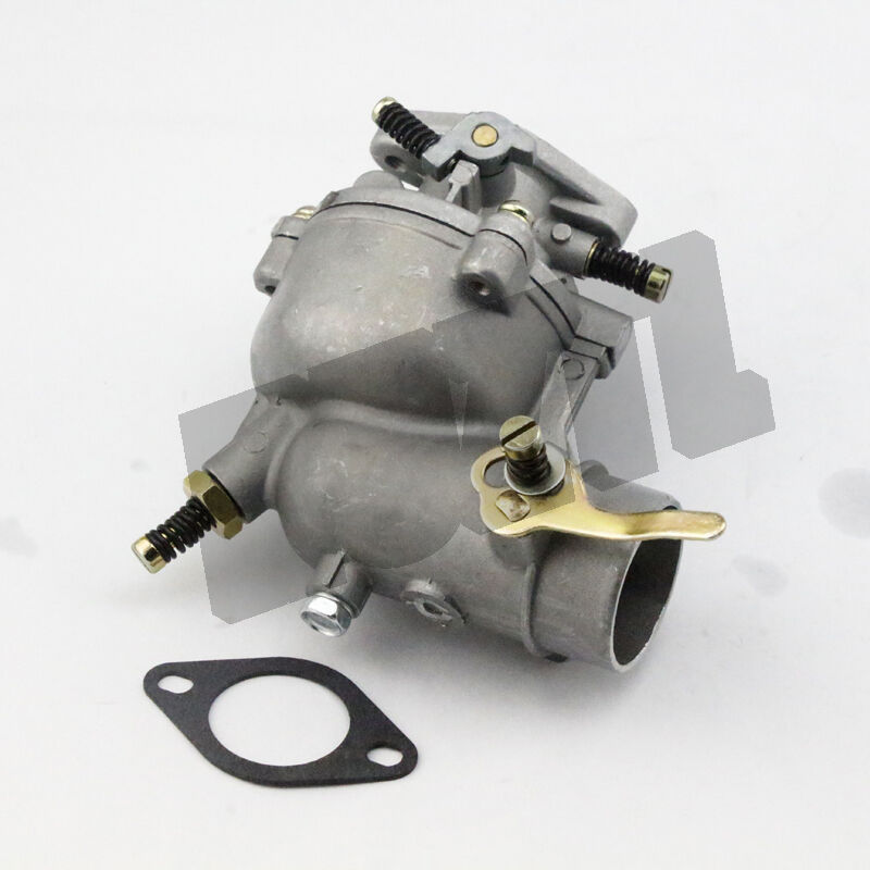 Carburetor Carby For Briggs  U0026 Stratton 390323 394228 7 U00268 U00269