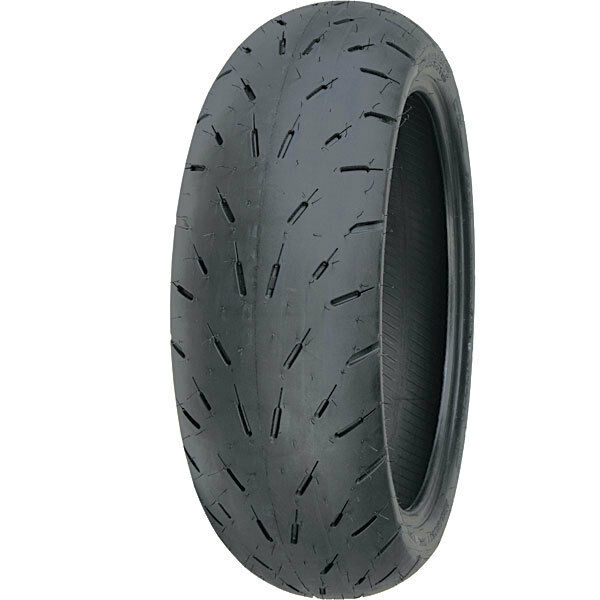 Hook up motorcycle tire-in-Peebles