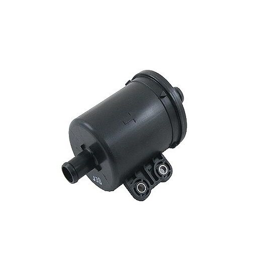 Genuine Vapor Canister Fuel Filter For Mazda 2 3 5 6 626