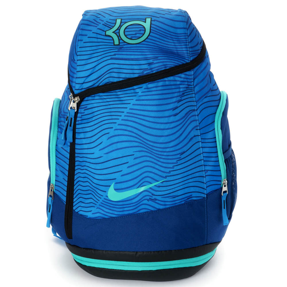 brand new nike kd max air kevin durant basketball backpack