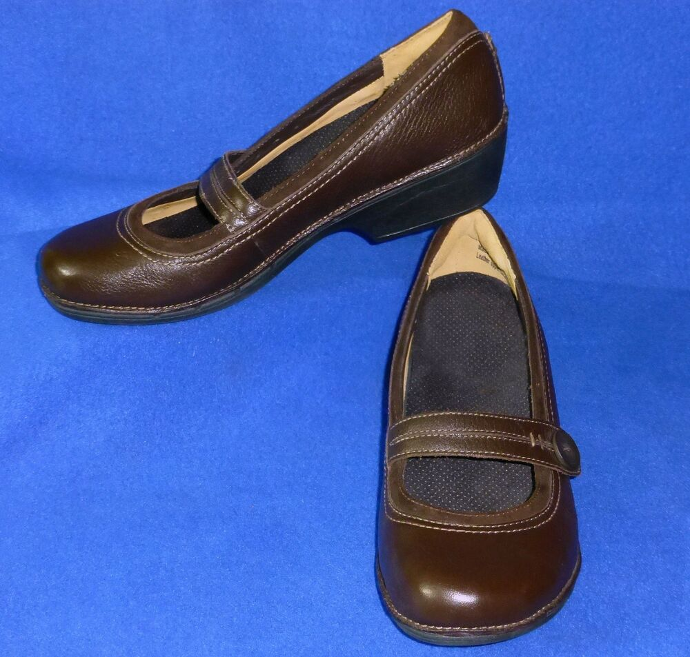 Innovative Clarks Unstructured Shoes For Women  EBay