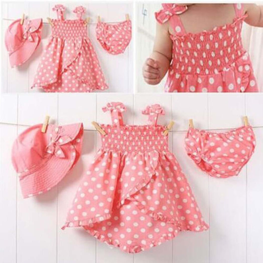 You searched for: baby girl clothes! Etsy is the home to thousands of handmade, vintage, and one-of-a-kind products and gifts related to your search. No matter what you're looking for or where you are in the world, our global marketplace of sellers can help you find unique and affordable options. Let's get started!