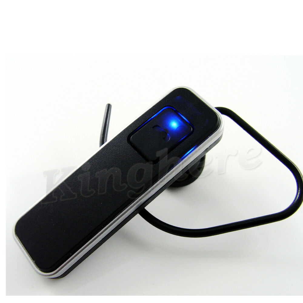 Bluetooth Earpiece For Iphone S