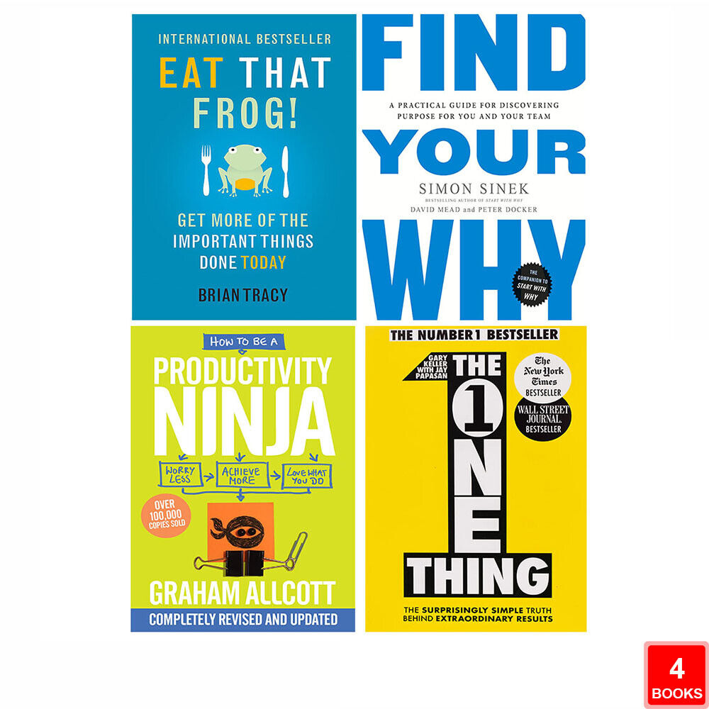 Warriors Book Series Summary: Warriors Omen Of The Stars Collection 6 Books Box Set By