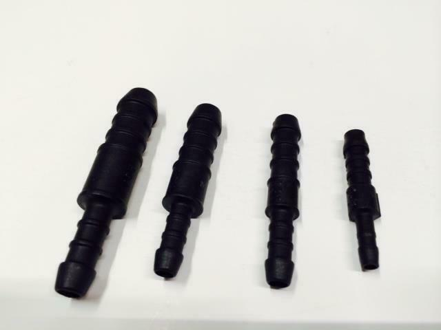 Aquarium koi ponds fish tank marine reef plastic hose pipe for Garden pond hose