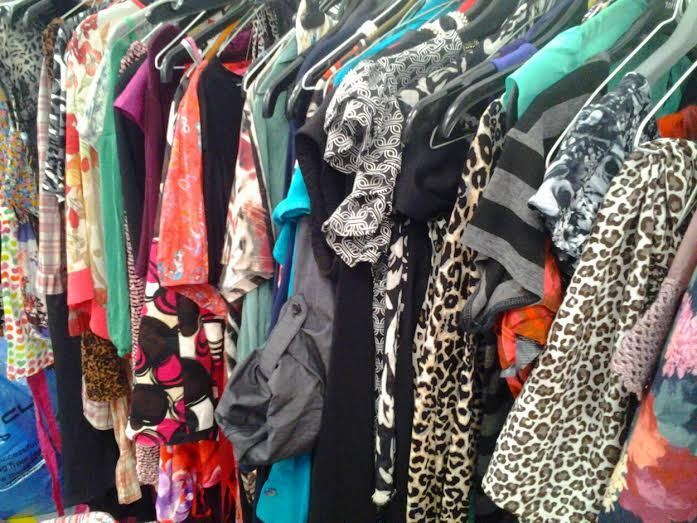 how to buy wholesale for resale