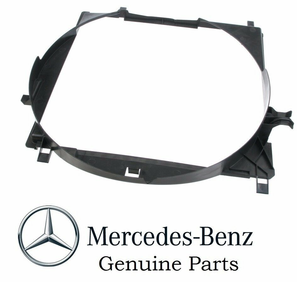 Mercedes benz clk430 parts and accessories autos post for Mercedes benz parts and accessories online