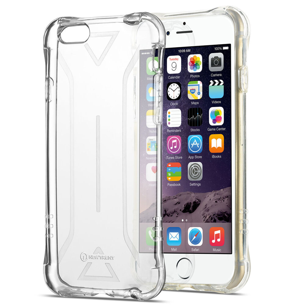 new iphone 6s plus iphone 6s plus new trent trenti 6l transparent 4761