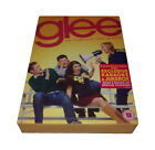 Glee - Series 1 - Complete (DVD, 2010)