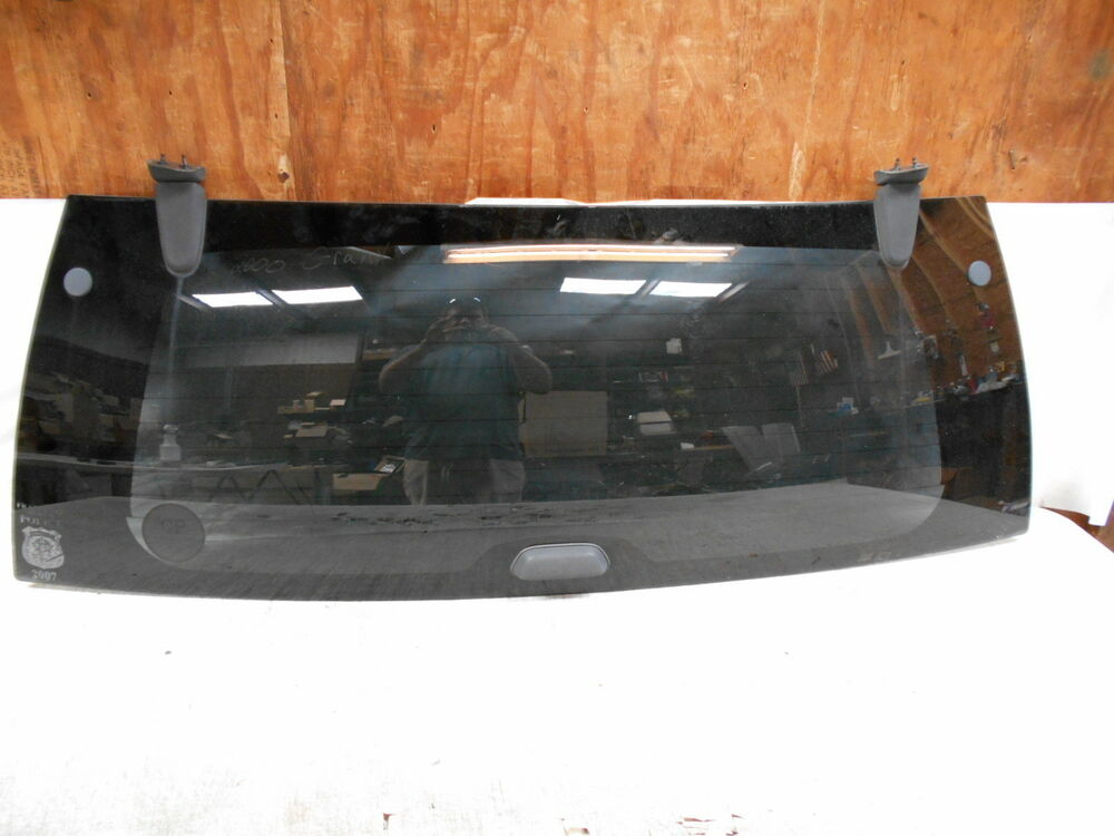 S L in addition D Speakers Rear Hatch besides D Speakers Rear Hatch furthermore  furthermore Int Headliner. on jeep cherokee rear hatch parts