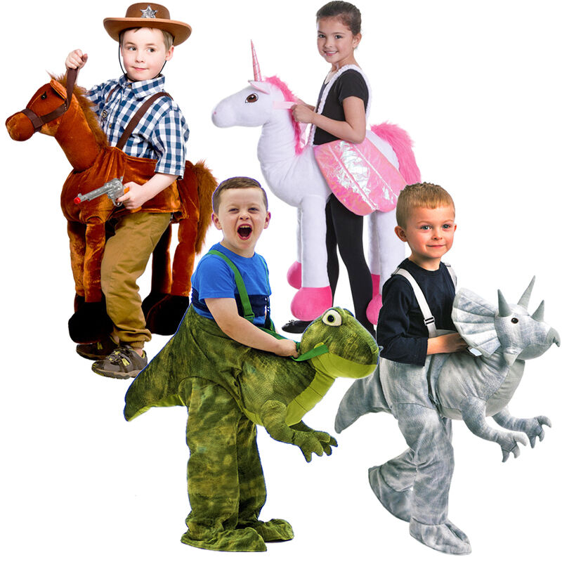 Girl Dress Up Costumes. Showing 40 of results that match your query. Search Product Result. Product - Girl Cauldron Cutie MediumHalloween Dress Up / Role Play Costume. Product - Christmas Comics Cartoon Hero girl (4pcs) Kids Dress Up Costumes Satin Capes with Felt Masks. Product Image. Price $