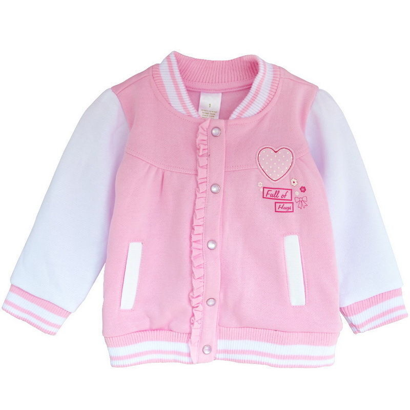 All Departments Auto & Tire Baby Beauty Books Cell Phones Clothing Electronics downiloadojg.gqries: Clothing, Kids Clothing, Baby Girls Coats & Jackets and more.
