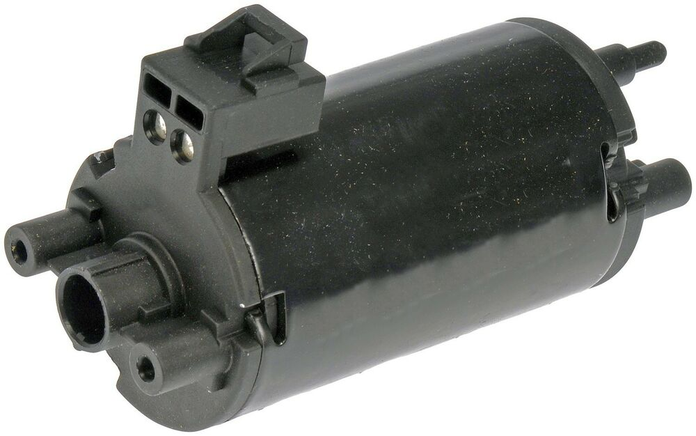 Dorman 924 552 power seat motor ebay for Power seat motor suppliers