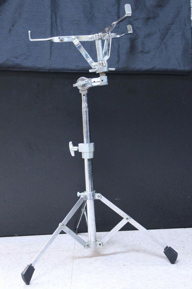 1970s Ludwig Drum Stand Ebay
