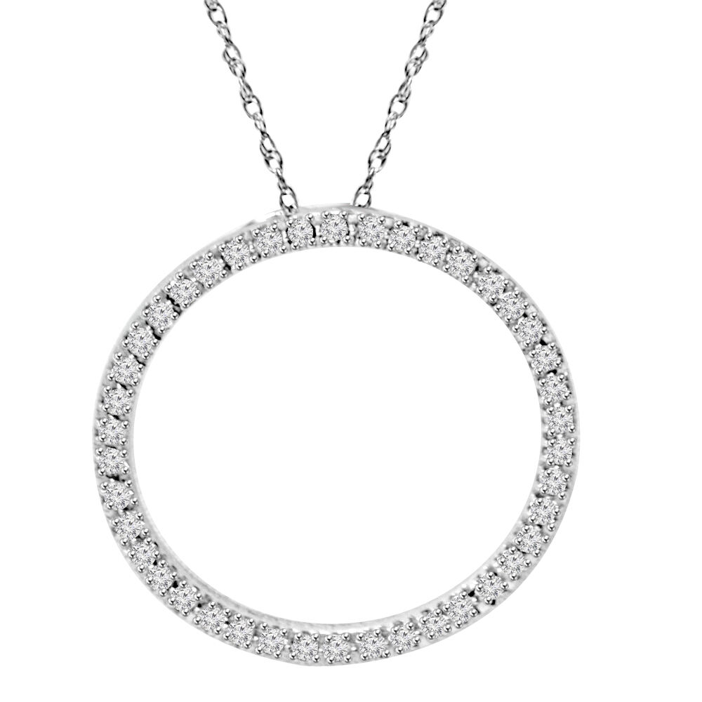 65ct Circle Of Life Round Diamond Pendant 10k White Gold. Daisy Earrings. Markey Diamond. Cat Pendant. 7mm Necklace. Tri Bands. Precious Stone Engagement Rings. Daimond Rings. Meteorite Rings