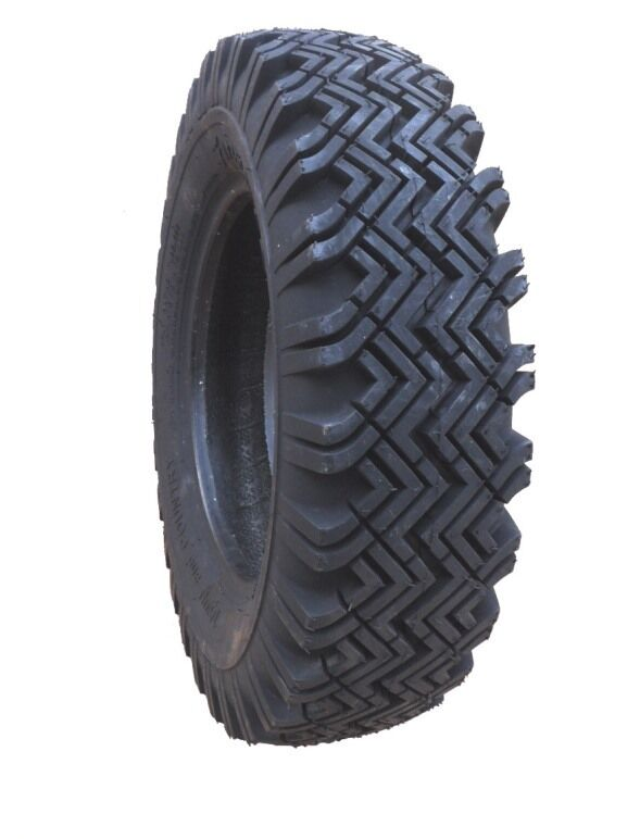 New 6 12 firestone town country turf jacobsen chief lawn - Garden tractor tires 23x10 50 12 ...