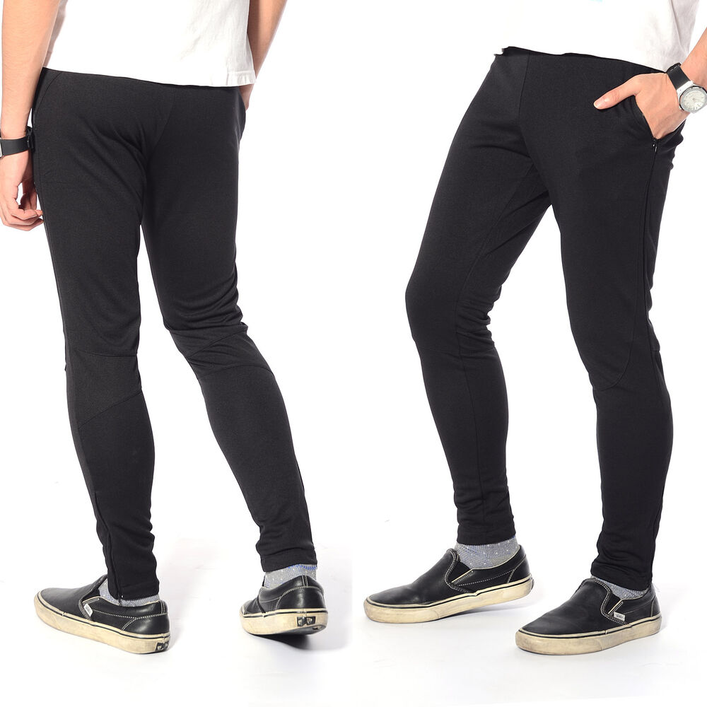 Shop for Fashion Sports Pants Men's Trousers in BLACK XXXS(28) online at $ and discover other cheap Pants at gothicphotos.ga Cheapest and Latest women & men fashion site including categories such as dresses, shoes, bags and jewelry with free shipping all over the world.