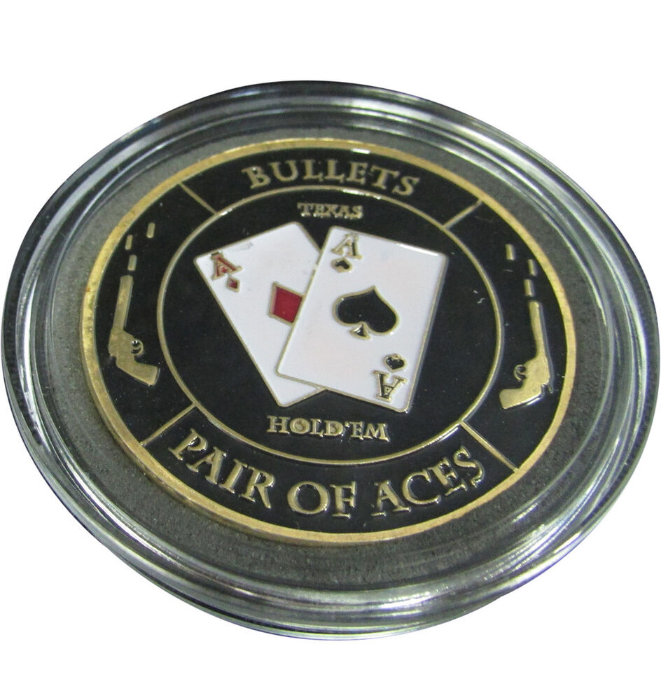 Poker Card Guard