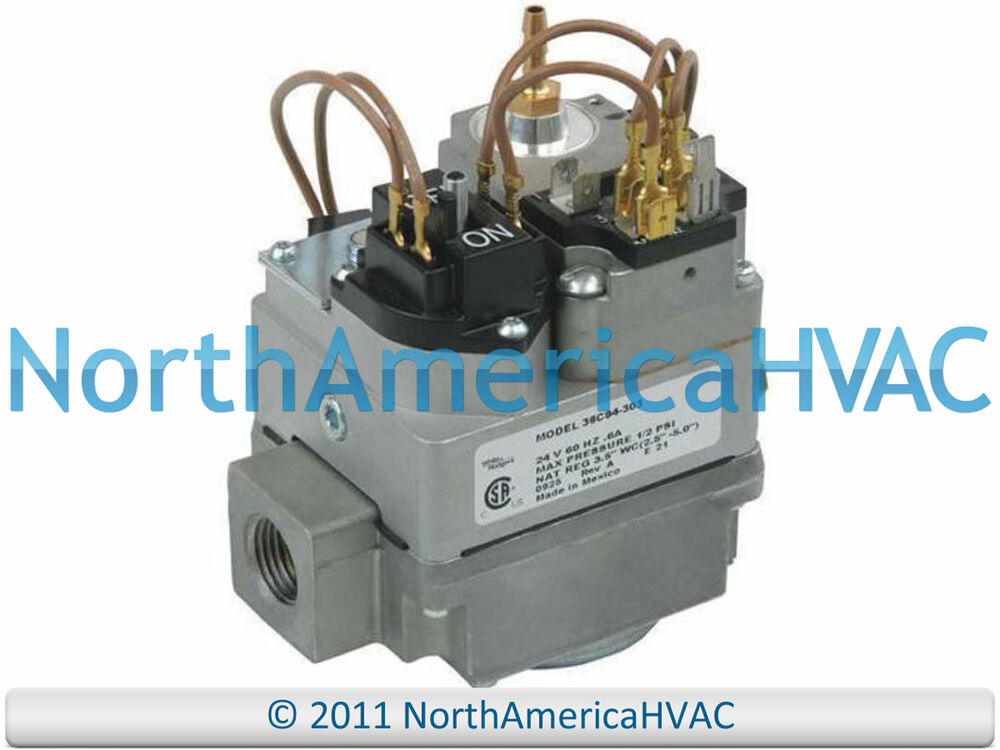 s l1000 ef32cw183a wiring diagram white rodgers gas valve troubleshooting  at gsmx.co