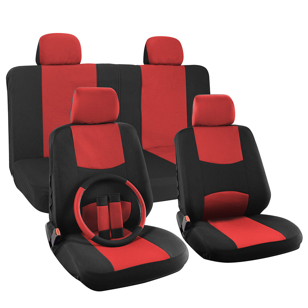 car seat covers for toyota camry autos post. Black Bedroom Furniture Sets. Home Design Ideas