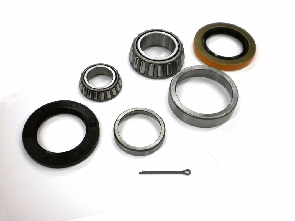 5200 mobile home bearing kit 25580 lm67048 for House bearing