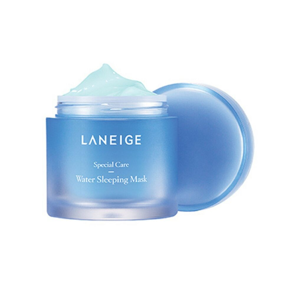 Image result for LANEIGE Water Sleeping Mask