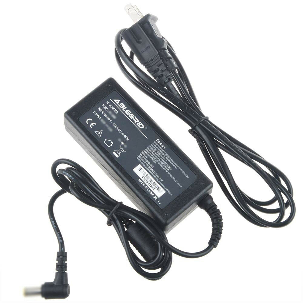 Ac Adapter For Lg Led Monitor Model Fsp036 Dgaa1 Charger Power Supply Cord 714067907201 Ebay