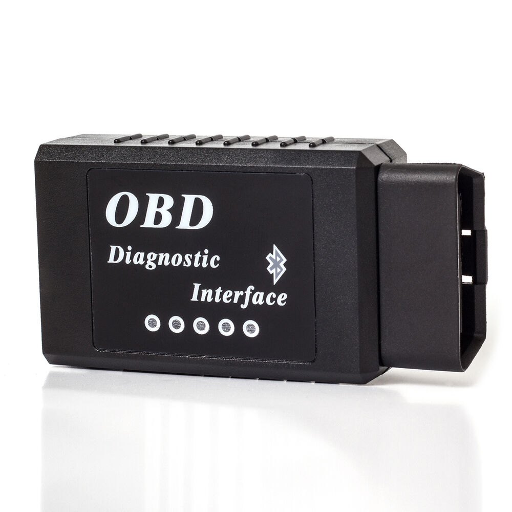 obdii scanner decoder reader bluetooth can obd2 scan tool. Black Bedroom Furniture Sets. Home Design Ideas