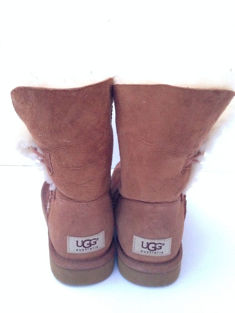 4251e8eb111 Ebay Womens Ugg Boots Size 8 - cheap watches mgc-gas.com