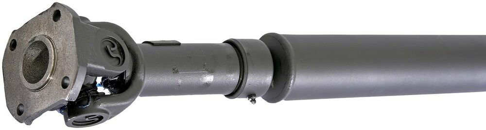 Drive Shaft Rear Dorman 936 717 Fits 2004 Toyota Tundra Ebay