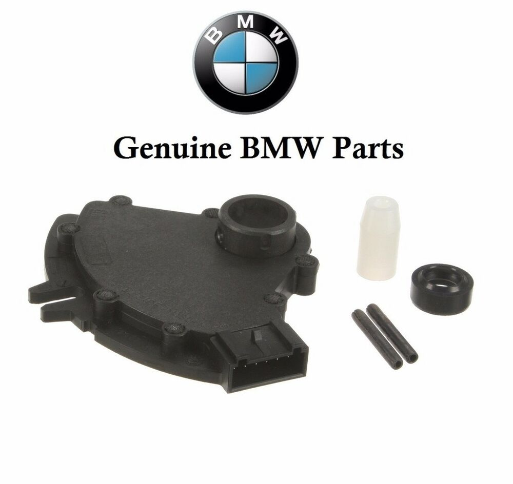 For Bmw E39 E46 525i Position Switch For Automatic