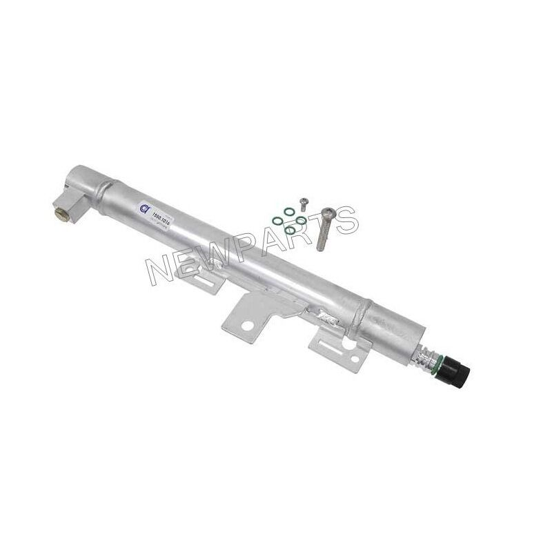 Volvo Xc90 2014 Price: For Volvo XC90 2005-2014 Air Condition A/C Receiver Drier