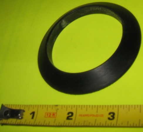 New Dodge Truck >> Tapered Rubber Fuel Filler Neck Gasket Gas Tank Pipe Seal ...