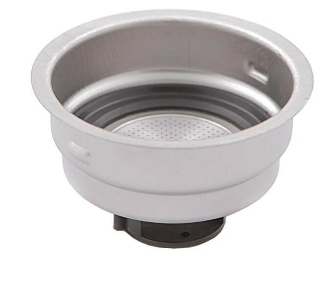 Delonghi Coffee Maker Type Bar 32 : NEW DELONGHI TWO CUP COFFEE FILTER ASSEMBLY 7313275109 RETRO BAR32 BAR-32 eBay
