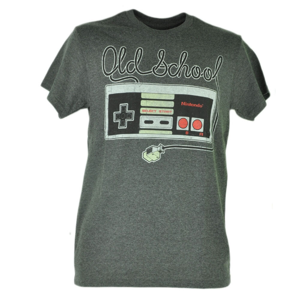 Can game controller t shirt opposite. Quite