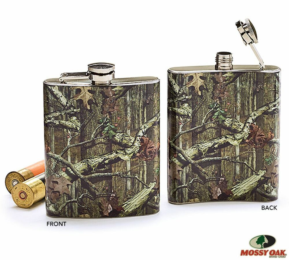 Find high quality Mossy Oak Gifts at CafePress. Shop a large selection of custom t-shirts, sweatshirts, mugs and more.