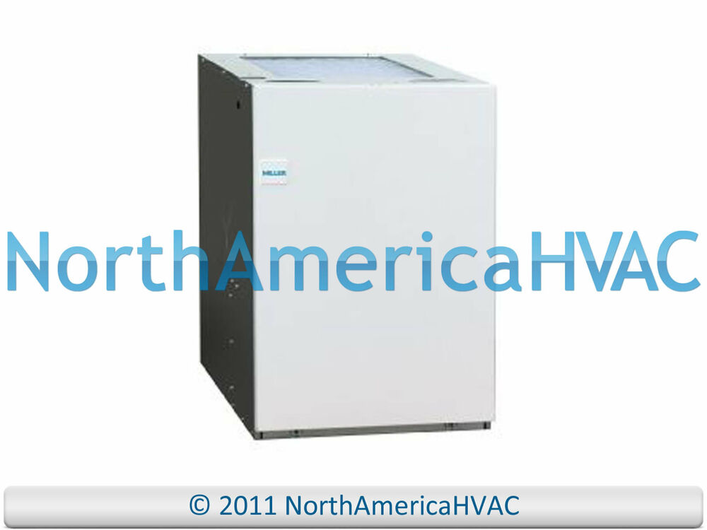 Intertherm Nordyne Mobile Modular Home Electric Furnace