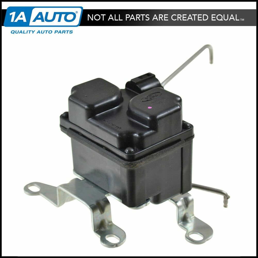 Seab Abb also Intake Manifold W Runner Control Motor Tsi further S L furthermore S L as well New Oem Ford Ford Ranger Intake. on ford intake manifold runner control actuator