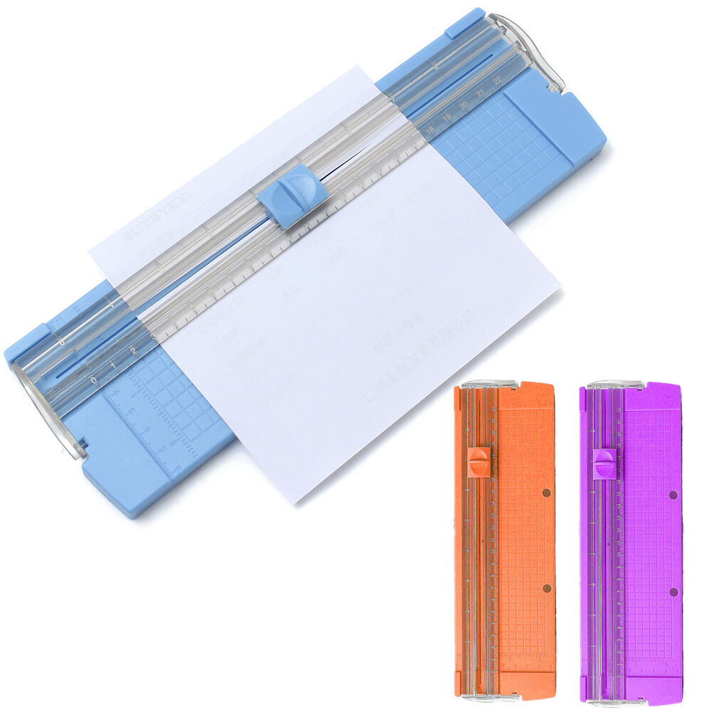 best paper trimmer Discover the best paper trimmers & blades in best sellers find the top 100 most popular items in amazon string(gno-arts-crafts) best sellers.