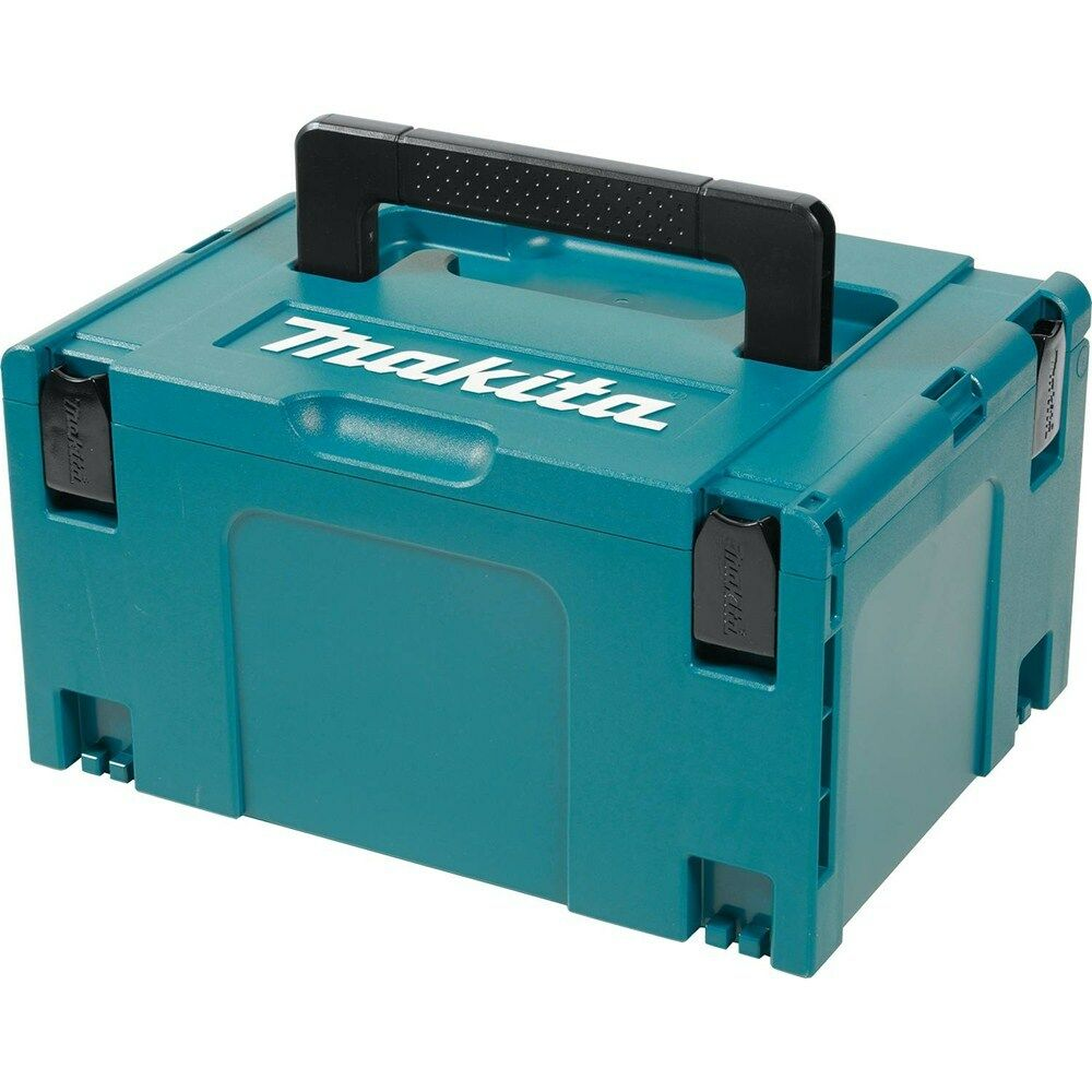 351568150389 besides Floor box overview together with Trailers 82 likewise Integral Rcdrcbo Floor Box as well Ute Tool Boxes. on lockable tool box images