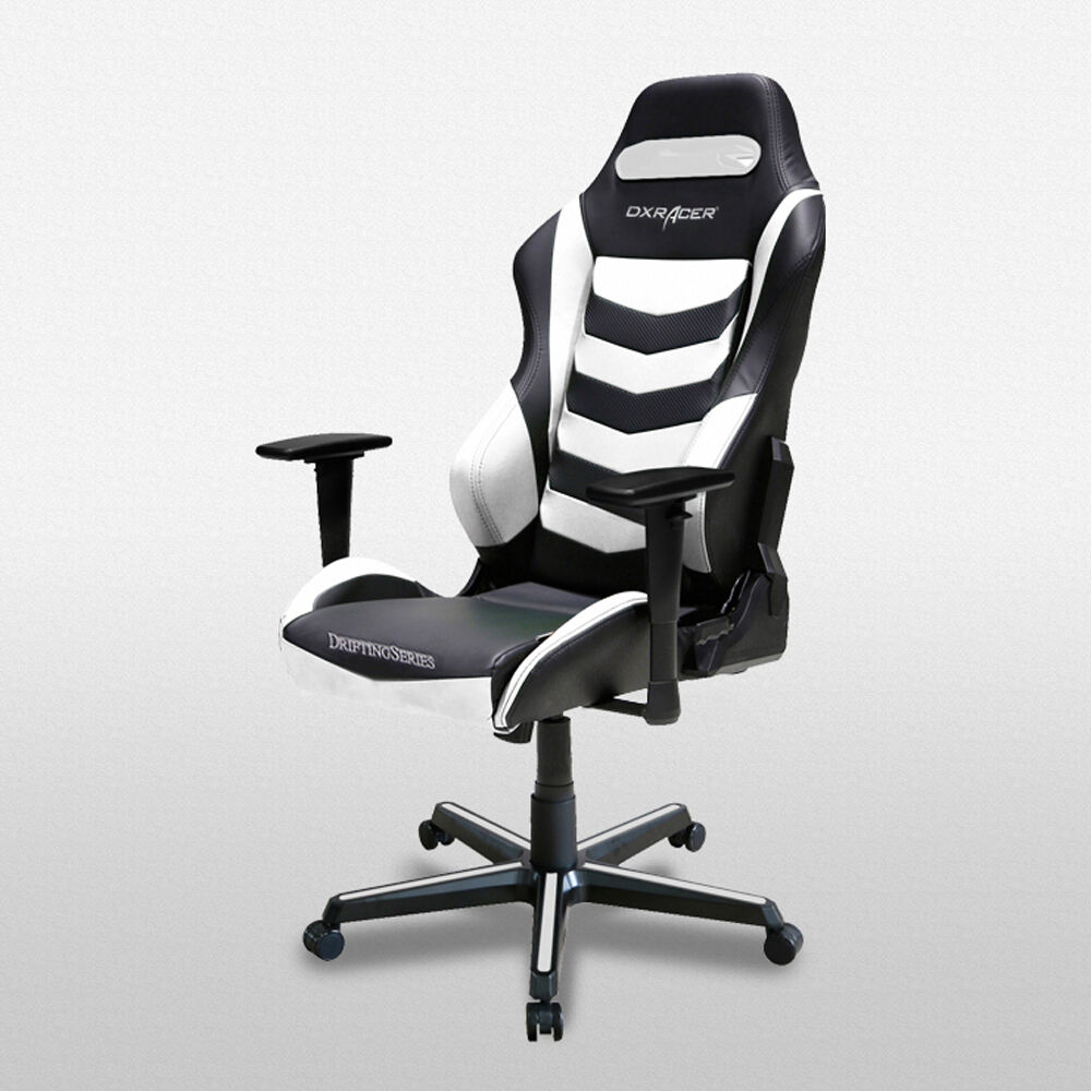 Online Get Cheap Gaming Chair -Aliexpress.com | Alibaba Group
