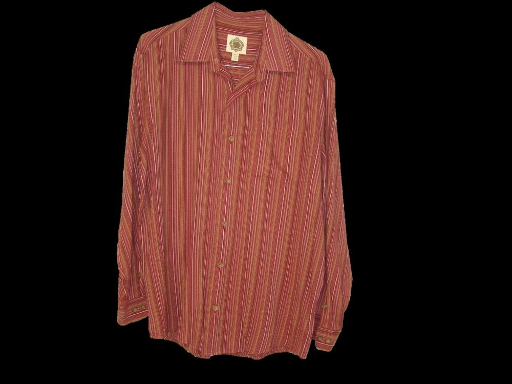 Paradise collection by tommy bahama mens long sleeve for Tommy bahama long sleeve dress shirts